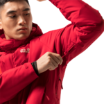 1111711-2102-5-troposphere-jacket-men-red-lacquer.png