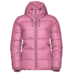 1204911-2120-9-1-crystal-palace-jacket-women-dusty-pink.png