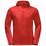 1708411-2066-9-a020-horizon-hooded-jacket-m-lava-red.tif.png