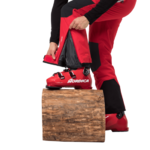 1113451-2590-5-snow-summit-pants-m-red-fire.png