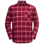 1402522-7901-9-1-fraser-island-shirt-dark-lacquer-red-checks.png