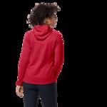 1708511-2301-2-star-jacket-w-scarlet.png