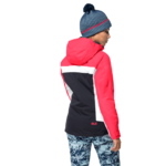 1113551-6230-2-great-snow-jacket-women-ebony.png