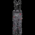 1113471-7781-9-1-big-snow-pants-men-ebony-all-over.png