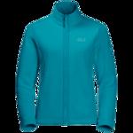 1707642-1221-9-1-skywind-jacket-women-dark-cyan.png