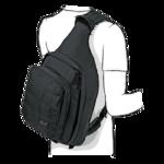 Phantom Shoulder Bag