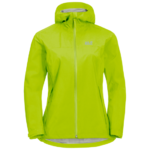 1111513-4122-9-1-jwp-shell-women-bright-lime.png
