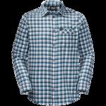 1403341-7630-9-1-river-town-shirt-men-night-blue-checks.png