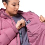 1204911-2120-5-crystal-palace-jacket-women-dusty-pink.png