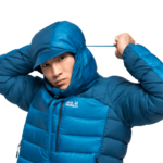 1205741-1361-5-north-climate-jacket-men-blue-pacific.png