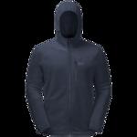 1707961-1010-9-1-skywind-hooded-jacket-men-night-blue.png