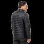1205411-6230-2-routeburn-jacket-m-ebony.png