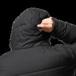 1205042-6000-5-kyoto-jacket-men-black.png
