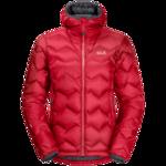 1205771-2122-9-1-argo-peak-jacket-women-clear-red.png