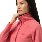 1709241-2058-5-bilbao-jacket-w-tulip-red.png