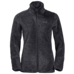 1706751-7666-9-1-pine-leaf-jacket-women-ebony-stripes.png