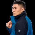 1112212-1361-6-steting-peak-jacket-men-blue-pacific.png