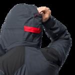 1113371-6230-5-snow-summit-jacket-men-ebony.png