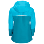 1605264-1108-9-2-girls-iceland-3in1-jacket-atoll-blue.png