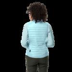 1204663-1231-2-jwp-vest-women-frosted-blue.png