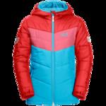 1608631-1108-9-1-three-hills-jacket-kids-atoll-blue.png