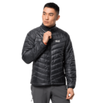 1112212-2102-3-steting-peak-jacket-men-red-lacquer.png