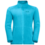 1605264-1108-9-3-girls-iceland-3in1-jacket-atoll-blue.png