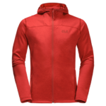 1708411-2066-9-a020-horizon-hooded-jacket-m-lava-red.png