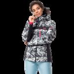 1113561-7781-1-panorama-peak-jacket-women-ebony-all-over.png