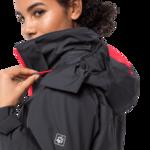 1113541-6230-7-snow-summit-jacket-women-ebony.png