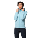 1707611-1231-1-skywind-hooded-jacket-women-frosted-blue.png
