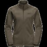 1708521-4690-9-1-horizon-jacket-women-granite.png