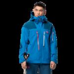 1113361-1361-1-solitude-mountain-jacket-men-blue-pacific.png