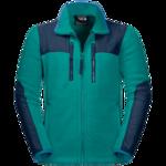 1608791-4094-9-1-bearville-jacket-kids-green-ocean.png