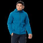 1708411-1340-1-horizon-hooded-jacket-m-blue-jewel.png