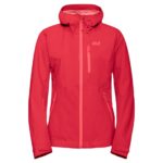 1113001-2058-9-a020-eagle-peak-jacket-w-tulip-red.png