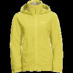 1111191-3039-9-1-evandale-jacket-w-marigold.png