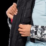 1113561-7781-6-panorama-peak-jacket-women-ebony-all-over.png
