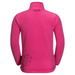 1607881-2010-9-a040-sandpiper-jacket-kids-pink-peony.png