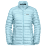 1205941-1231-9-1-jwp-down-women-frosted-blue.png