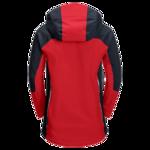 1608491-2015-9-a040-ropi-jacket-boys-peak-red.png