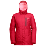1113581-2122-9-1-north-tech-parka-women-clear-red.png