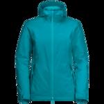 1113711-1221-9-1-frosty-morning-jacket-women-dark-cyan.png