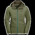 1111131-5107-9-a010-evandale-jacket-m-light-moss.png