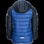 1604143-1201-9-2-kids-zenon-jacket-coastal-blue.png