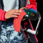 1113551-6230-8-great-snow-jacket-women-ebony.png