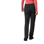 1502371-6000-2-chilly-track-xt-pants-women-black.png