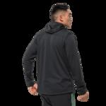 1708411-6000-2-horizon-hooded-jacket-men-black.png