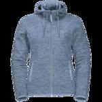 1708551-1216-9-1-patan-hooded-jacket-women-bluewash.png