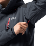 1113371-6230-6-snow-summit-jacket-men-ebony.png